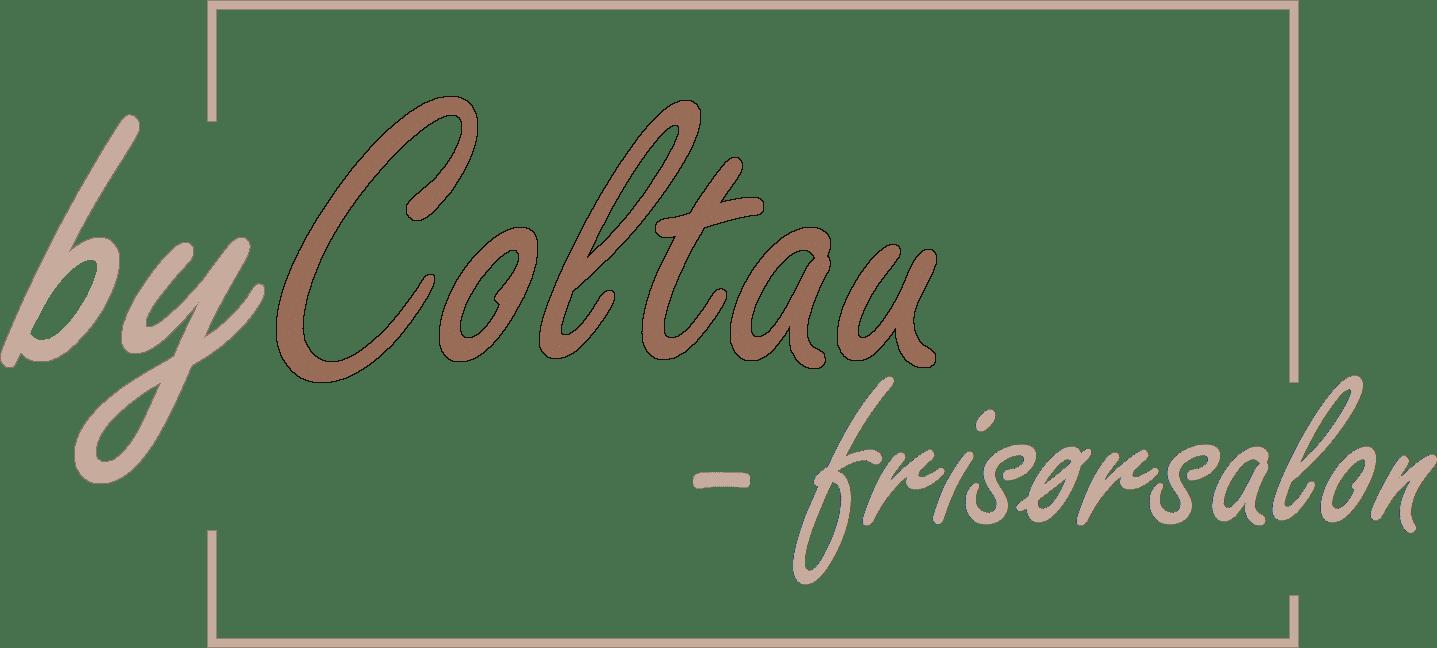 byColtau